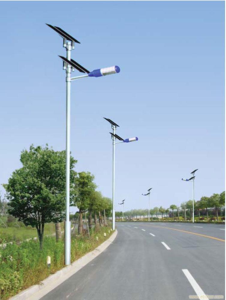 LED照明系列-055