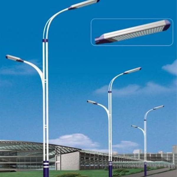 LED照明系列-057