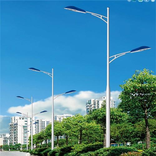 LED照明系列-058