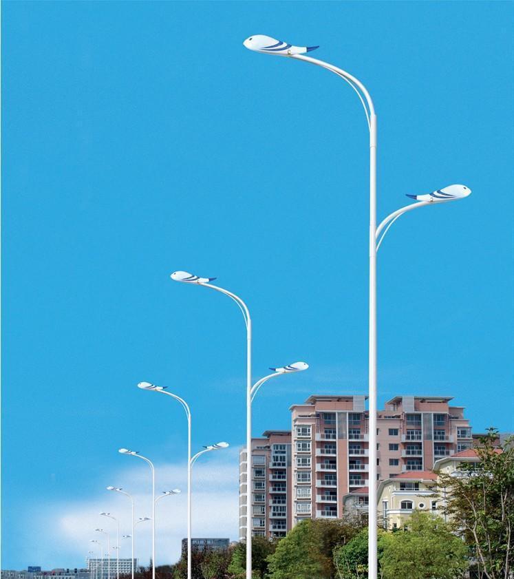 道路照明系列-009