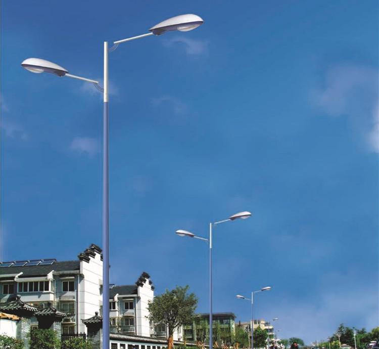 道路照明系列-013