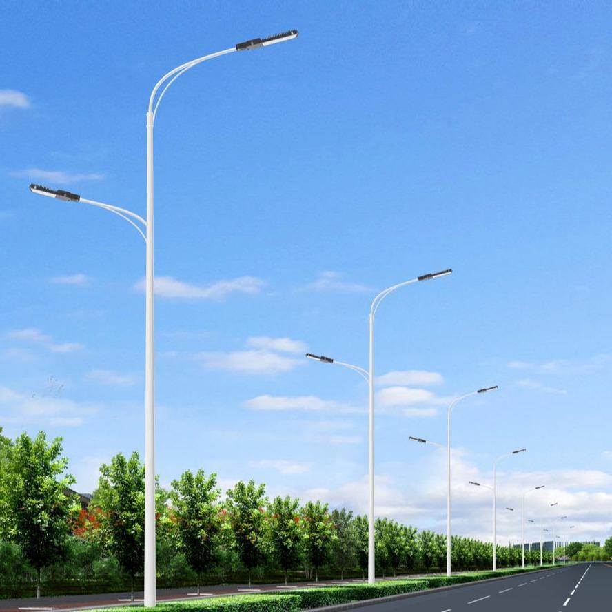 道路照明系列-016