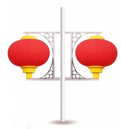 大功率led灯的性能介绍