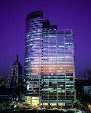 LED景观灯亮化造就城市新时代